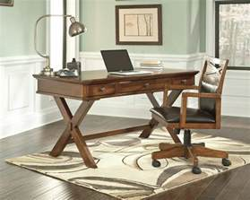 space saving home office desks ashley furniture homestore