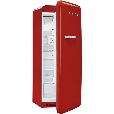réfrigérateur fab28rr1 smeg smeg fr