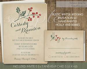 Winter wedding invitations for christmas fun for christmas for Funny winter wedding invitations