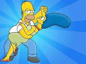 The Simpsons Wallpaper Wallpapers,The Simpsons Wallpapers ...