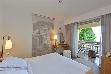 veranda chambre veranda paul et virginie hotel ile maurice les