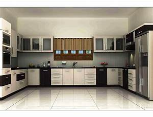 simple home interior design kitchen With simple house interior design kitchen