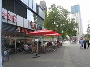 Prenzlauer Promenade Berlin : kfc berlin prenzlauer promenade 87 restaurant reviews ~ Watch28wear.com Haus und Dekorationen