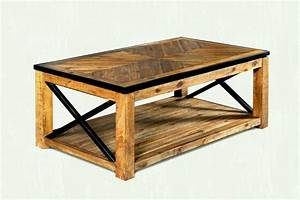 full size of coffee table awesome unique square tables With chunk of wood coffee table