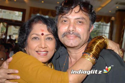 jayanthi actress interview edakallu again jayanthi and chandru teamed kannada