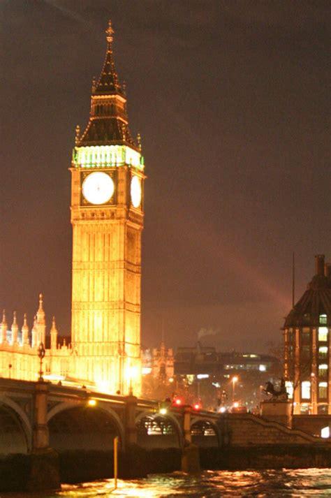 london big ben london england london tower london