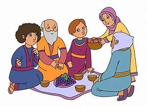 The Visitors of Abraham and Sara