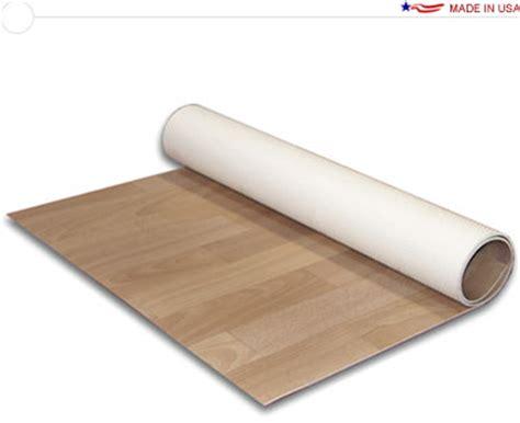 vinyl flooring by the roll comfort flex 10 x 20 vinyl flooring natural wood pattern epic displays inc