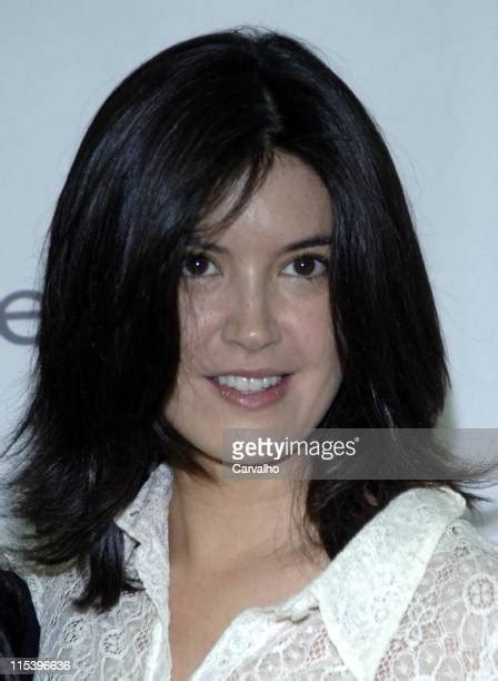 phoebe cates stock pictures royalty   images