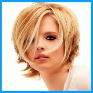 Frisuren Mittellange Haar Hochstecken by Große Idee Mittellange Frisuren Durchgestuft Mit Pony Frisur Ideen