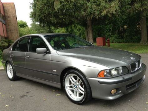 buy   bmw   sport  spd manual xenon