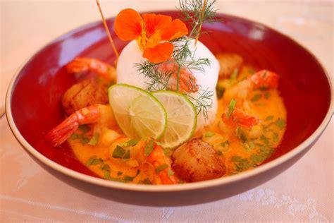 liant cuisine auberge communale de gilly gilly la côte tourisme suisse