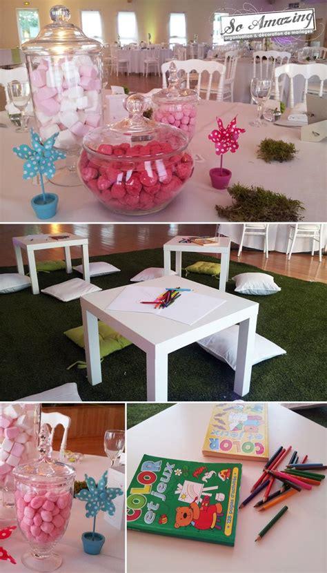 location chaise table mariage décoration de mariage vivonne poitiers décor de