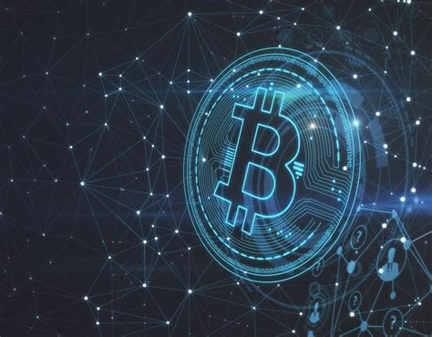 Coinbase held an ipo on the nasdaq stock exchange at the start of 2021 which is a sign of the power cryptocurrencies as a whole have. Bitcoin Investment CFD   Learn to Trade Bitcoins (2021)