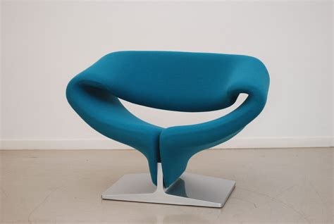 most comfortable reading chair decofurnish