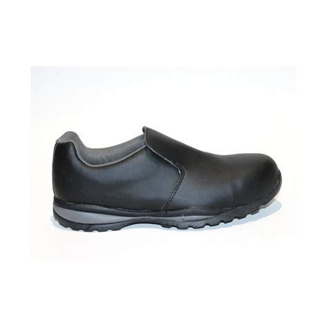 chaussure de securite de cuisine pas cher chaussure de sécurité pour cuisine haut de gamme