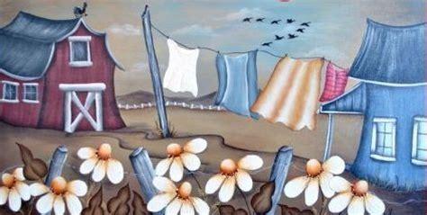 peinture sur toile pour d 233 butant recherche maisonnettes nancy dell olio