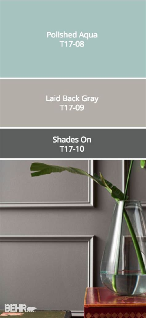 3421 best images about color and paint ideas on