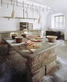 carcass kitchen cabinets property by name national trust prints 1993