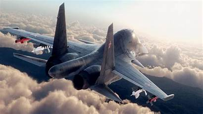 Military Aircraft Wallpapers Backgrounds Action Jet Widescreen