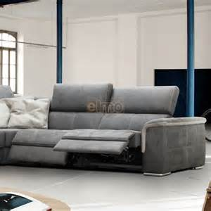 Banquette Relaxation Design by Canap 233 D Angle M 233 Ridienne Super Promo Canap 233 Relax