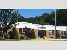 Westbrook Elementary West Milford Township School District