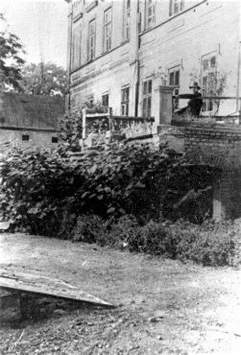 chelmno photograph