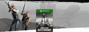 PlayerUnknown39s Battlegrounds Latest News You Don39t Want