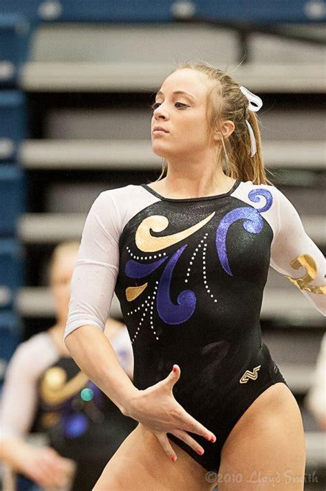 pin  gymnastics pictures