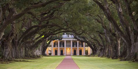 famous historic houses  america