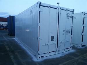 20 Fuß Container Gebraucht Kaufen : 20 fuss k hlcontainer gebraucht ~ Sanjose-hotels-ca.com Haus und Dekorationen