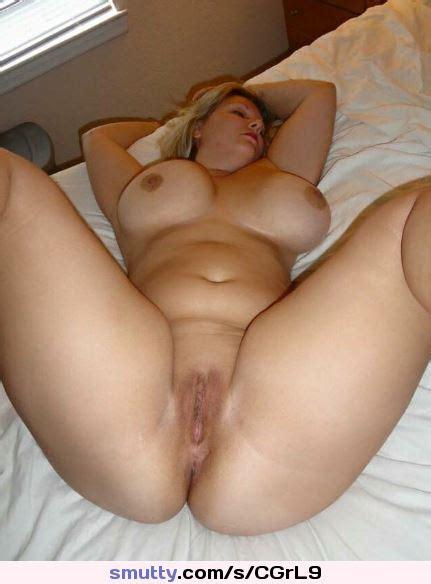 hot  milf  hotmilf  naked  nude  amateur  sexy  babes  pussy  twat  vagina  homegrown