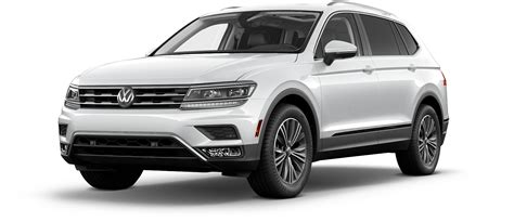 volkswagen tiguan white what are the 2018 vw tiguan exterior paint color options