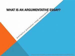do peoples homework for money best universities creative writing uk essay editing software