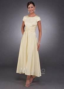 mother of the groom dresses outdoor wedding dresses trend With mother of the bride dresses for outdoor wedding