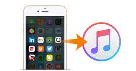 there are purchased items on the iphone free and transfer to ipod without using itunes 2591