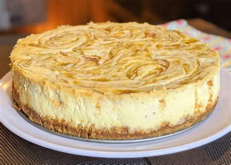 Rabarberu kūka | Gatavo.com