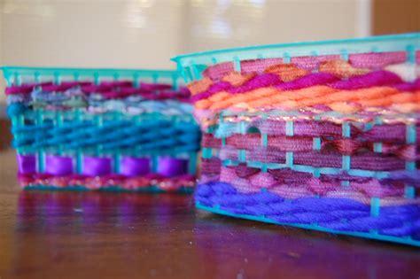 weaving  kids google search weaving  kids