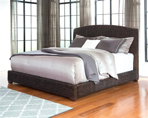 costco beds twin big lots doma kitchen cafe