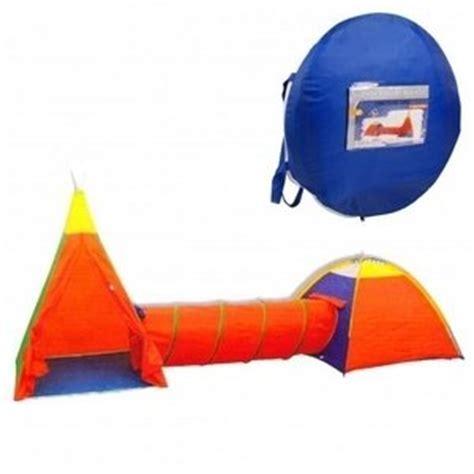 cabane tente igloo tipi et tunnel de jeu pour enfant fr jeux et jouets