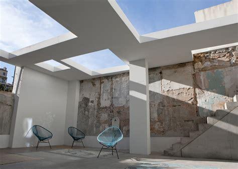 Les 10 Plus Belles Maisons De Marseille Architectes