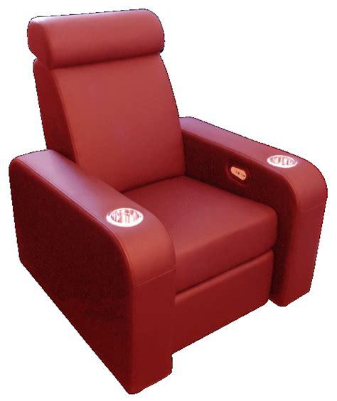 siege cinema fauteuils motorisés de luxe gt simple motorisation gt le