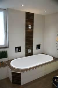 badezimmer fliesen überkleben fliesenaufkleber dusche carprola for