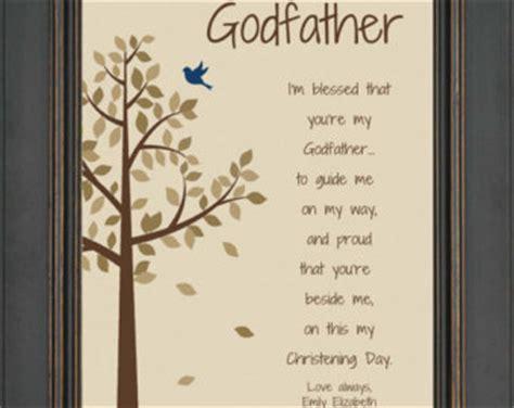 happy birthday godfather quotes quotesgram