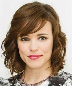 Rachel Mcadams Medium Length Hair | www.imgkid.com - The ...