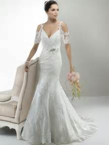 maggie sottero wedding dresses prices cost of maggie sottero wedding dresses wedding dresses