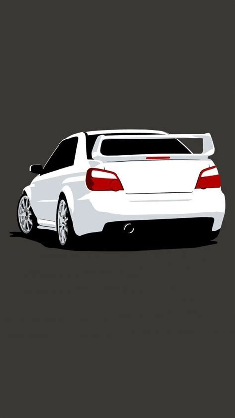 Gtr Jdm Iphone Wallpaper by Pin By Jason Olix On Cars Jdm And Anime Car Wallpapers