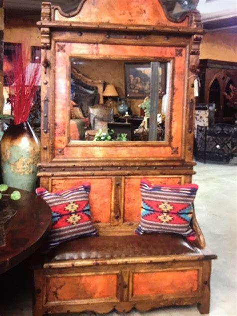 western gallery furniture store weatherford tx