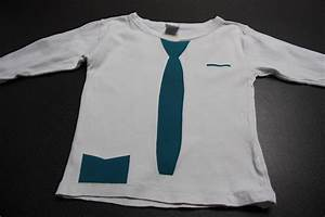 Tee Shirt A Personnaliser : personnaliser un tee shirt enfant gwenadeco ~ Dallasstarsshop.com Idées de Décoration