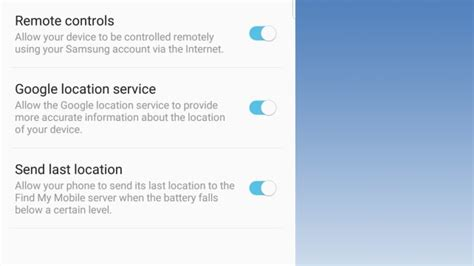where s my iphone how to find a lost iphone or android phone reviewed smartphones